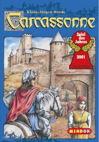 OBRÁZEK : carcassonne.jpg