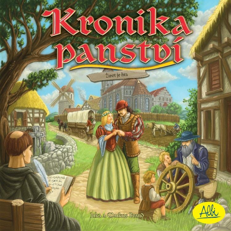 OBRÁZEK : kronika_panstvi.jpg