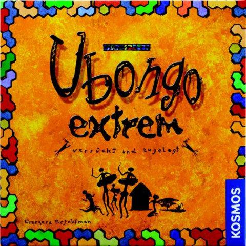 OBRÁZEK : ubongo_extrem.jpg
